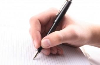 Laboratorio, corsi online: come scrivere