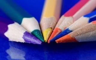 disegnare, disegni
