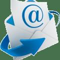 Inviare email alla mailing list