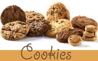 Come adeguare il blog alla Policy Cookie