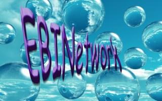 EBINetwork