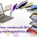 5 modi per vendere piu libri 1