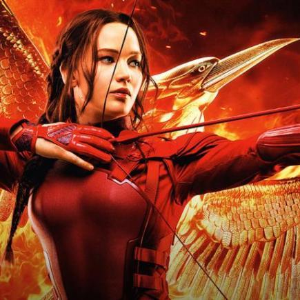 Saghe fantasy: Il Signore degli Anelli e Hunger Games non sono invenzioni letterarie