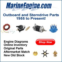 MarineEngine.com Parts