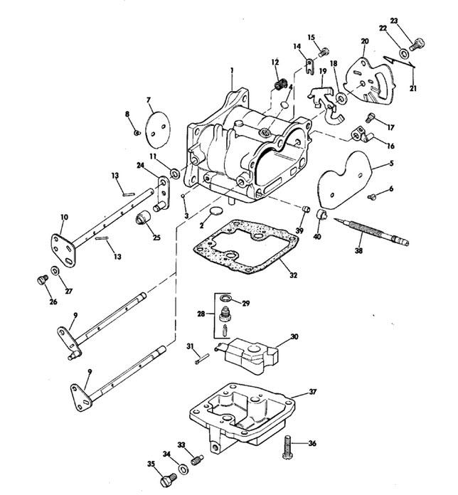 Dual_Carburetor_V4_Two_SS_Needle_Valves_Each