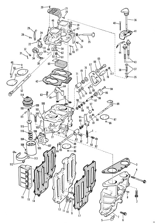 Older_V4_Downdraft_Carburetors