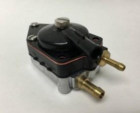 Fuel_Pump_18-7353
