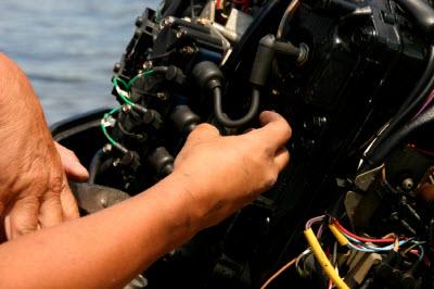 outboard_repair_smaller