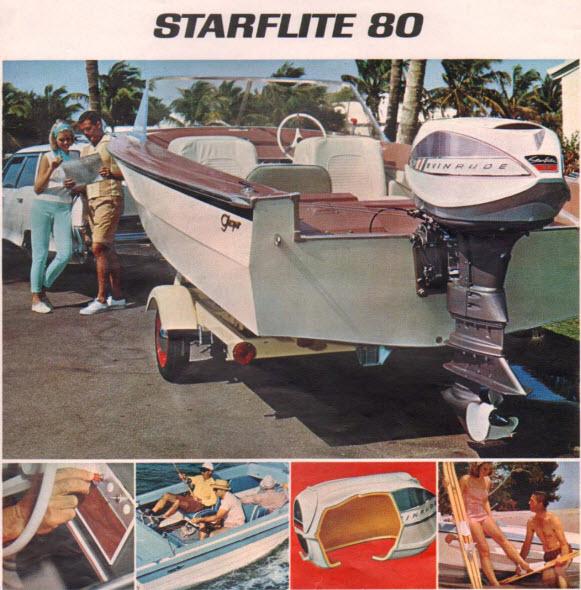 starflight_80_brochure