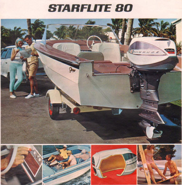 starflight_80_brochure