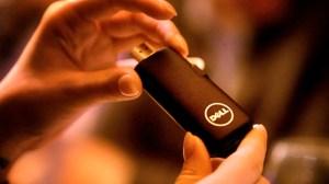 Dell USB Ophelia
