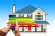 Интегрирани топлоизолационни системи ТЕРМОФЛЕКС® и ТЕРАПОР® - ключът към високата енергийна ефективност