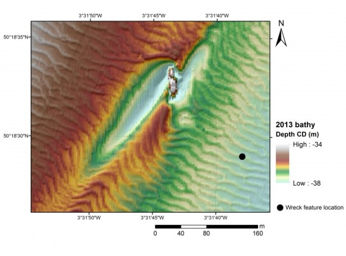 BentonCastle_geophysics