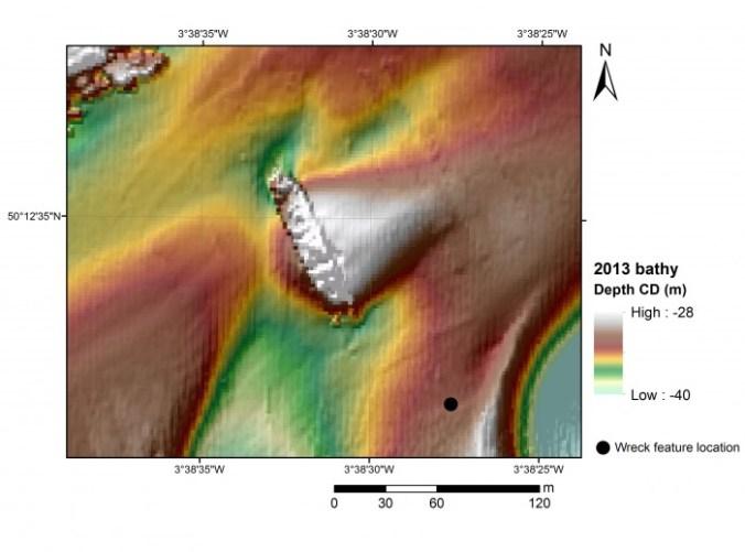 Newholm_geophysics