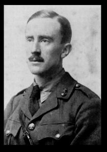 tolkien_1916-aged-24-from-wikipedia-2