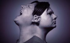 Warum im Online-Marketing eine Portion Schizophrenie hilfreich sein kann – das Bundesdatenschutzgesetz