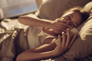 Wake Up Your Sleepy Subscribers with Reactivation Campaigns