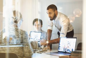 5 tips to get an effective martech demo