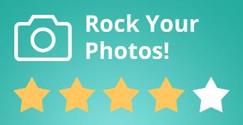 photos_icon