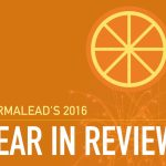 Etsy Jam Episode 35: 2016 Year in Review