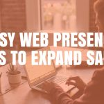 Etsy Web Presence Tips to Expand Sales