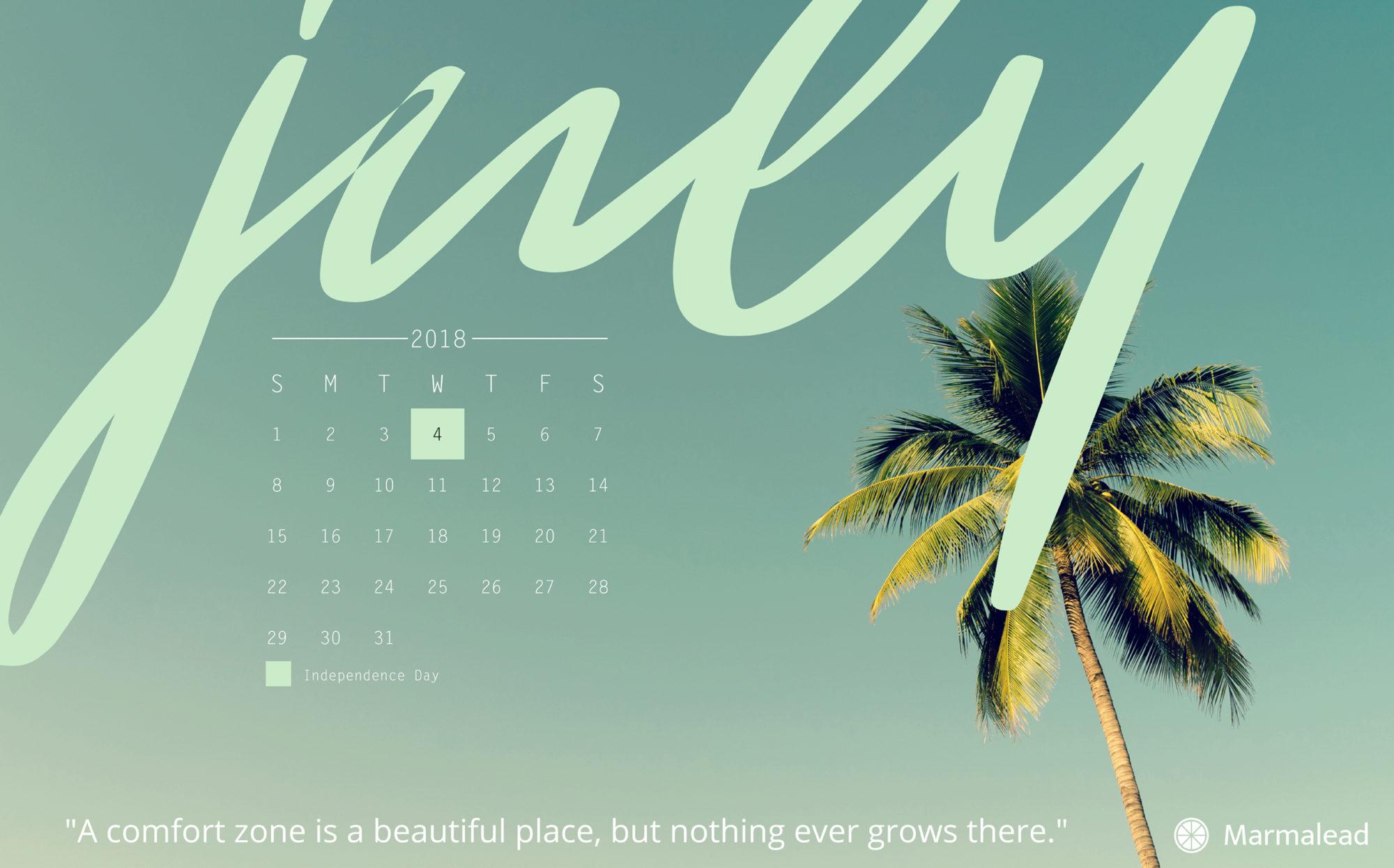 Download the november camino desktop calendar caminoways. Com.