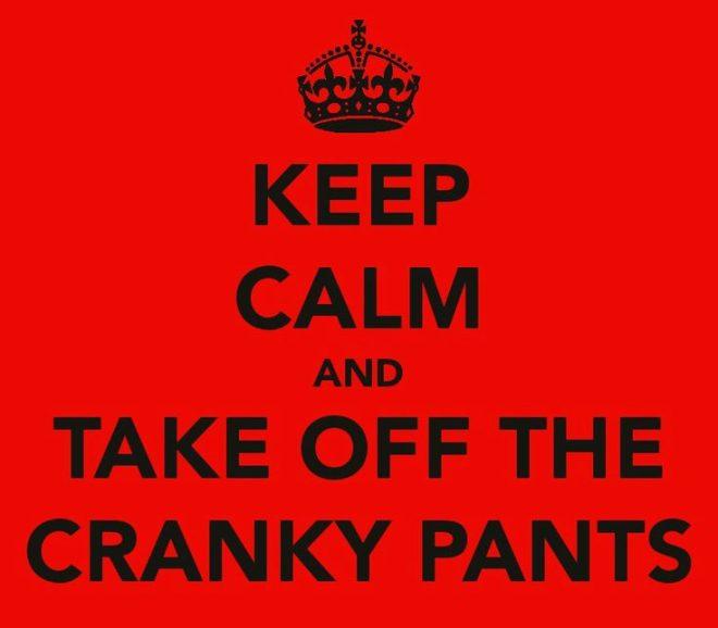 cranky-pants-Marmalead