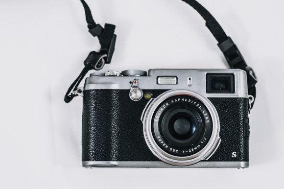 To land more sales on Etsy, it all starts with excellent product photography.