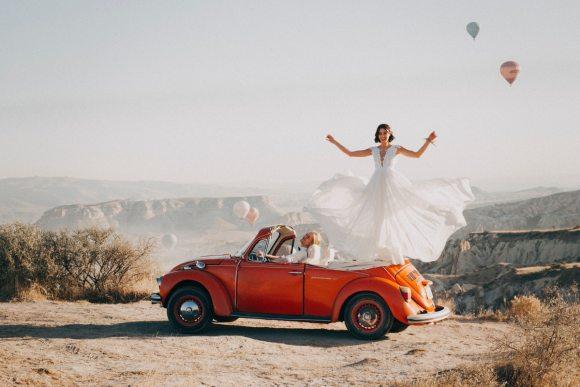 etsy keywords gameshow - vintage wedding dress