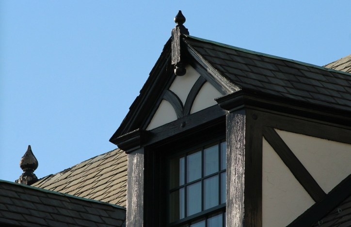 have your roof inspected