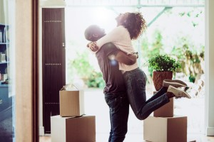 millennial buyers will increase