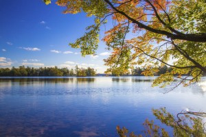 buying a waterfront home in erie pa