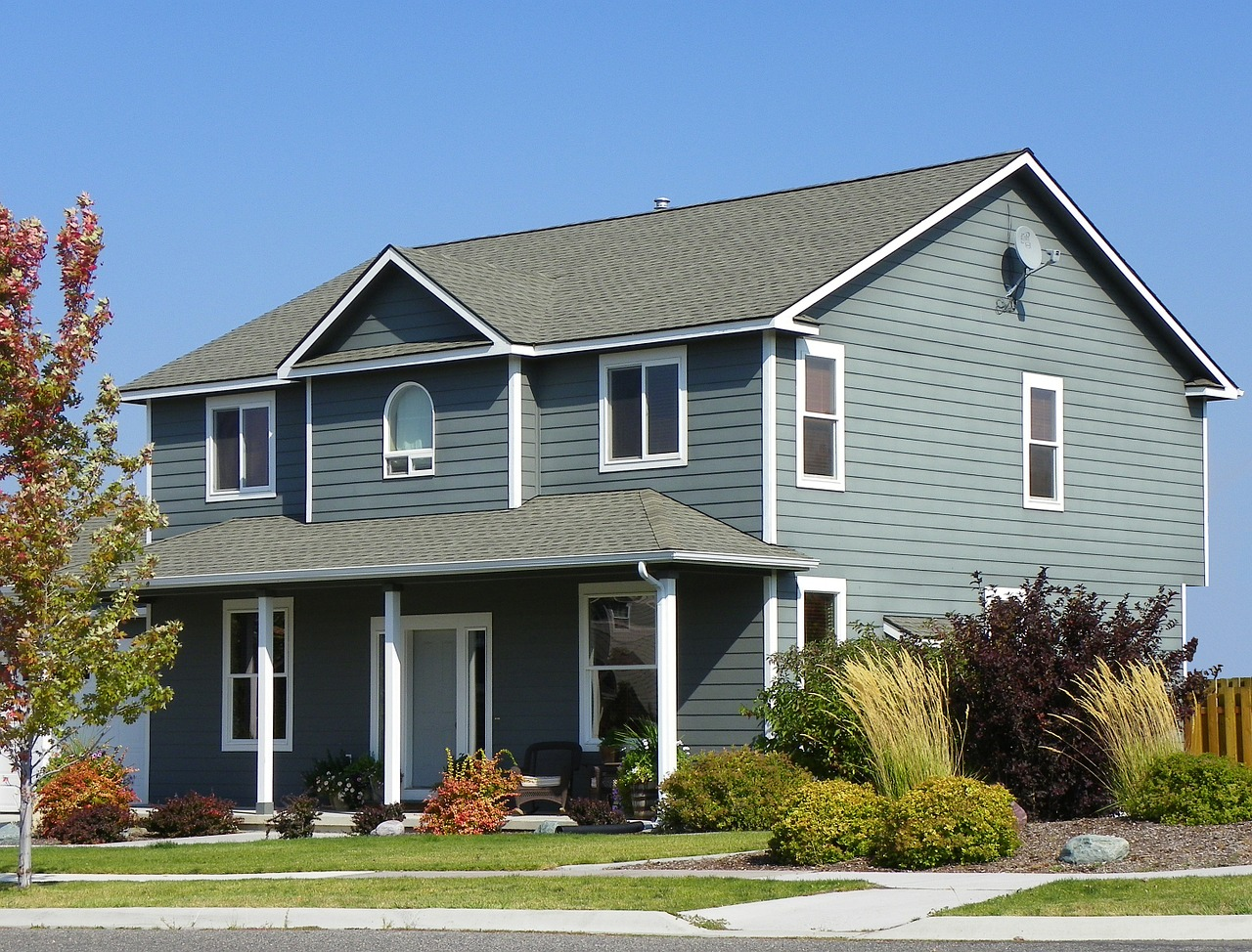 new homes for sale in erie pa