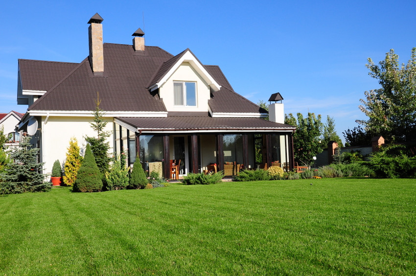 buying a rental property in erie