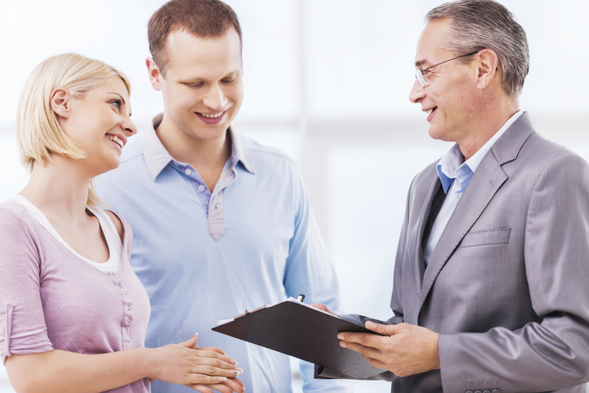 working with an experienced erie realtor when buying a rental home in erie