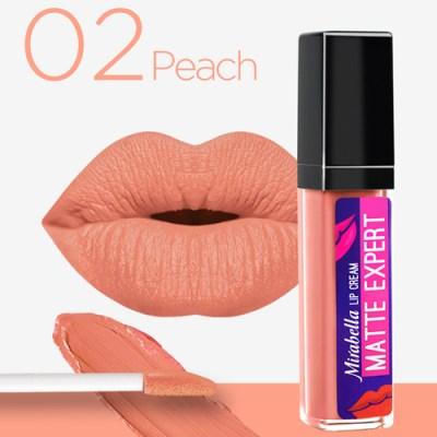 lipstik-matte-mirabella-tahan-lama