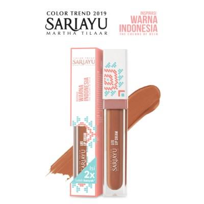 lipstik-sariayu-color-trend-2019-tahan-lama