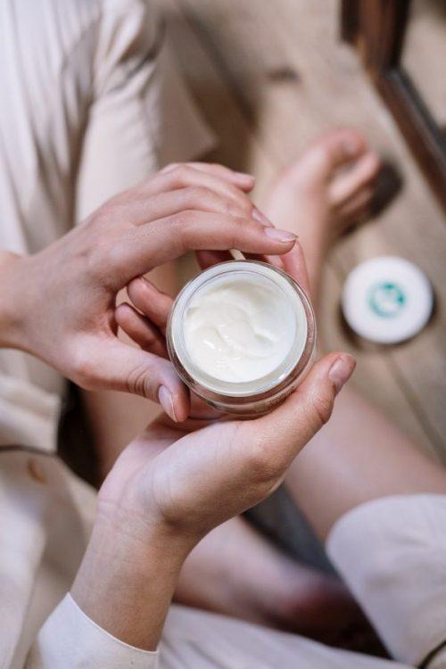 moisturizer-untuk-kulit-sensitif