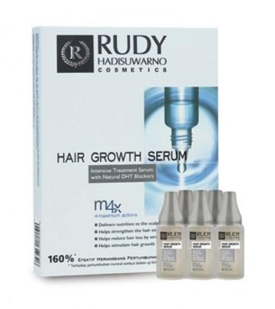 RHC Growth Serum