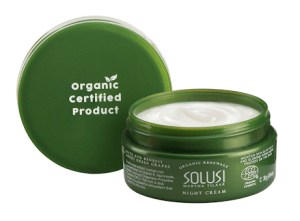 Skincare Alami - Solusi
