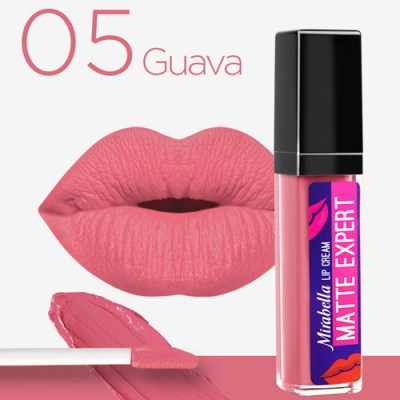 Lipstik-Martha-Tilaar-Terlaris-2020-Mirabella