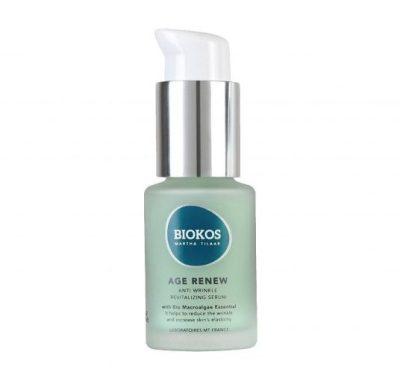 Skincare-Biokos-untuk-Penuaan-Dini-Serum