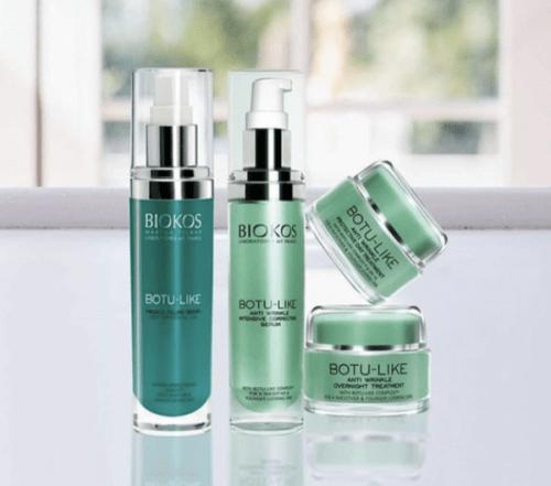 Skincare-Biokos-untuk-Usia-40-Tahun-ke-Atas