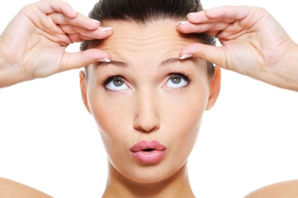 Tips-Memilih-Skincare-Sesuai-Usia