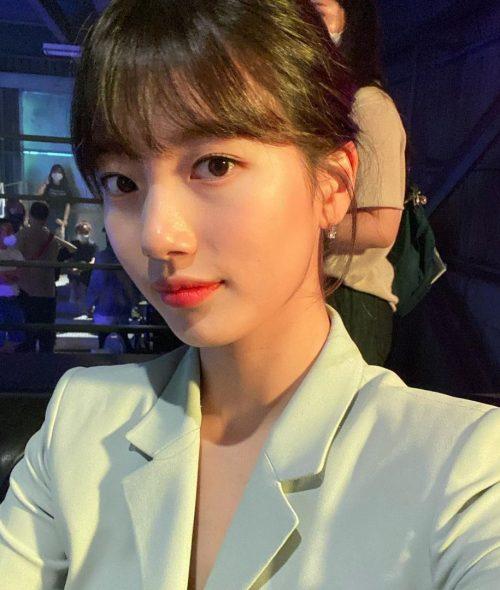 tutorial-no-makeup-look-bae-suzy