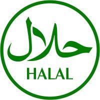 Ikon-Halal-Clean-Beauty