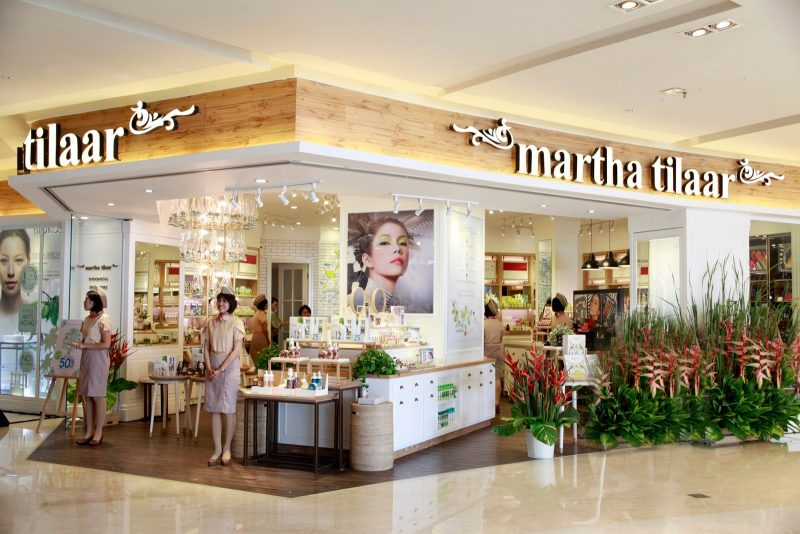 Daftar-Lengkap-Store-Martha-Tilaar-Shop