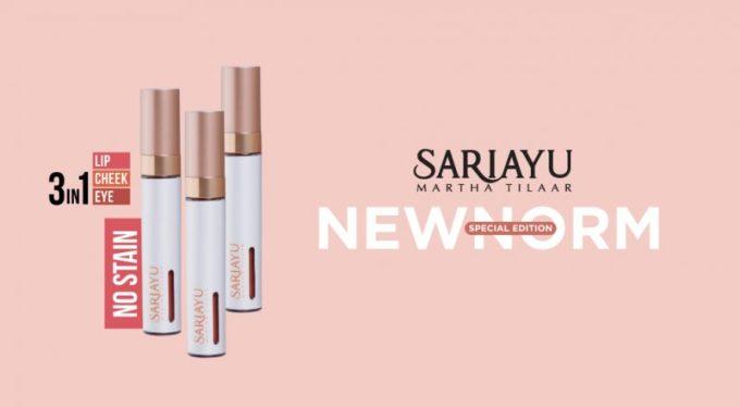 Sariayu-New-Norm-Lipstick-Martha-Tilaar