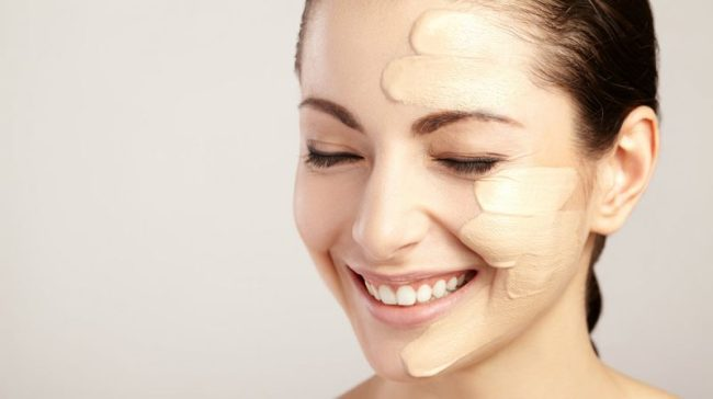 Cara-menggunakan-tinted-moisturizer-yang-tepat