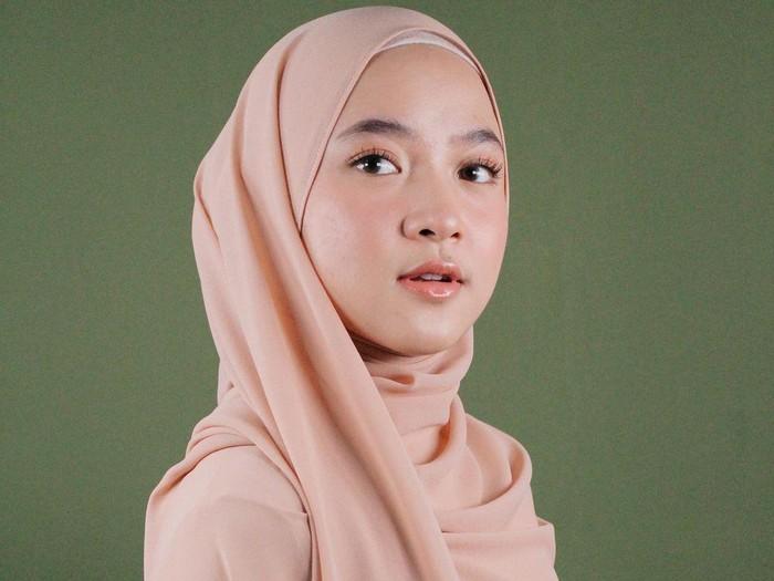 Makeup-Lebaran-Simple-Nissa-Sabyan
